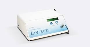 lamprobe_photo_website