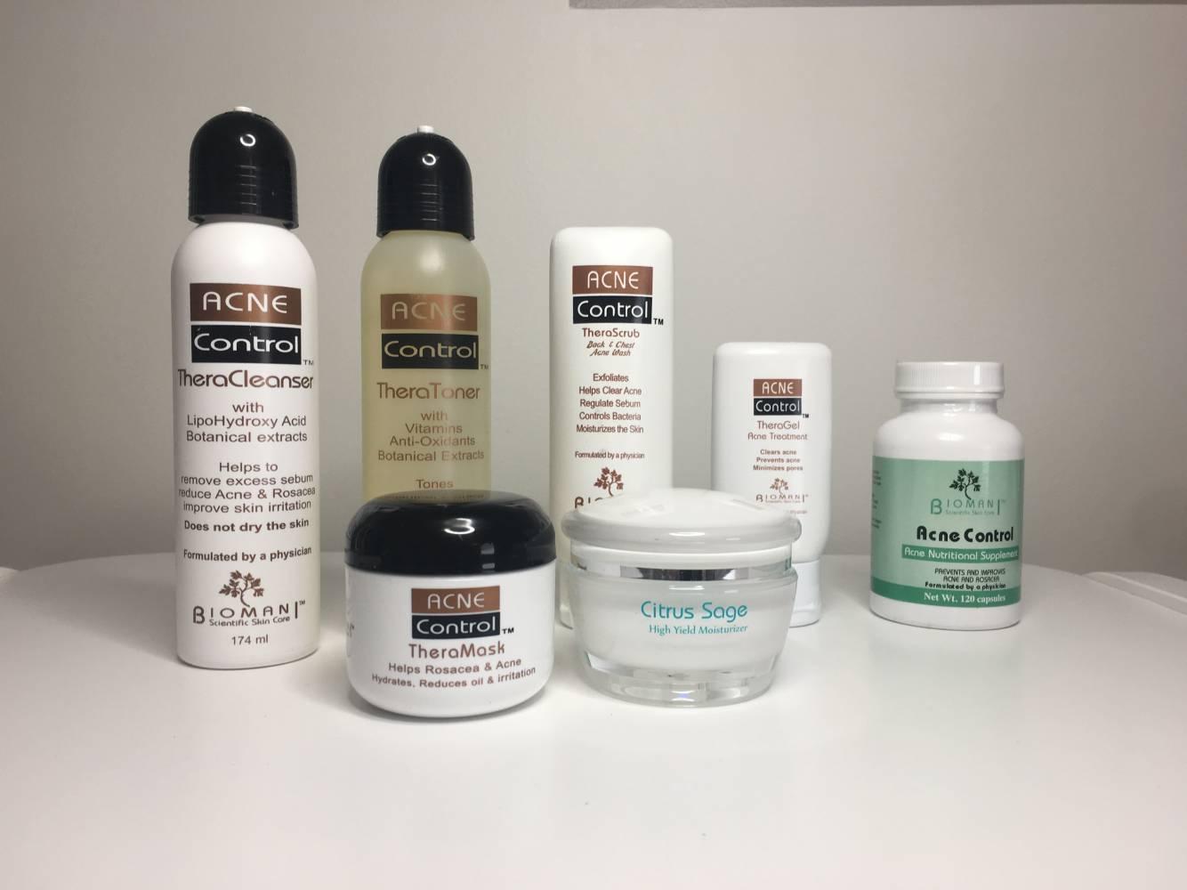 acne-control-line-prod-1