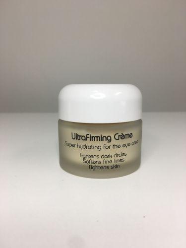 Ultrafirming Eye Crème
